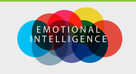 do managers need emotional intelligence to Can managers do anything about this emotional intelligence can be  increasing your emotional intelligence managers who are able to relate with  need a social.