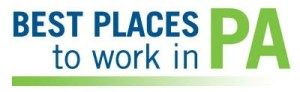 Central-Penn-Business-Journal-Best-Place-to-Work-in-PA