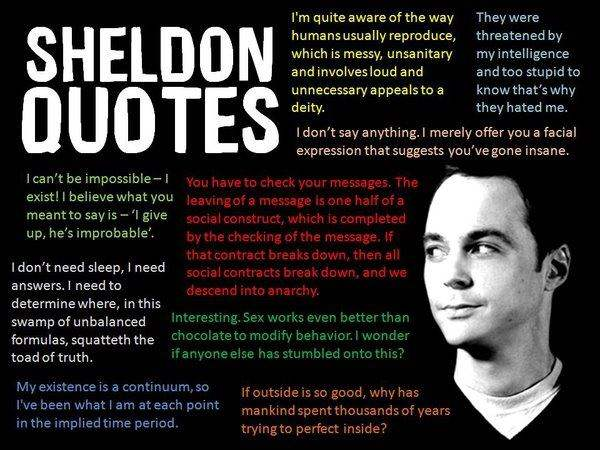 dr-sheldon-cooper-quotes